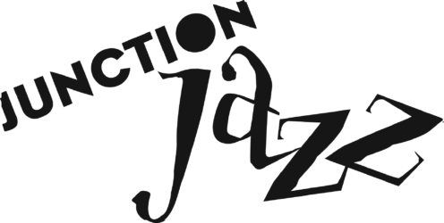 Junction Jazz