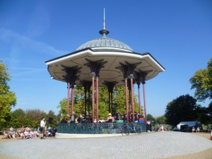 Clapham-Common-Bandstand1